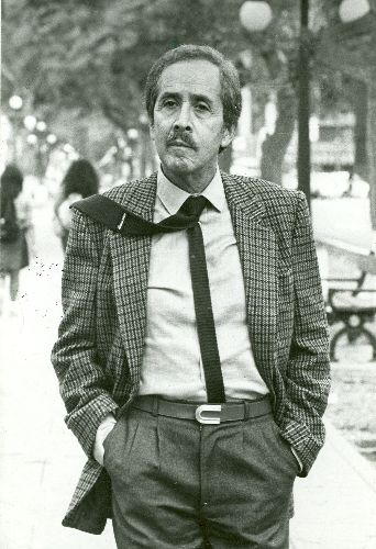 Jorge-Eduardo-Eielson