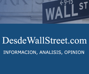 DesdeWallStreet