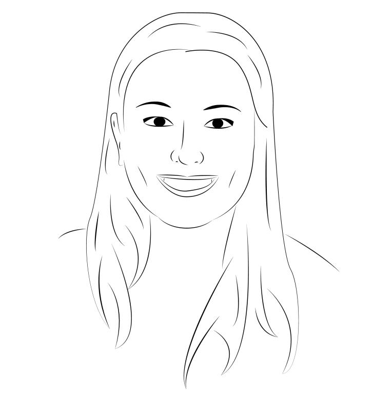 Rebecca Van Roy