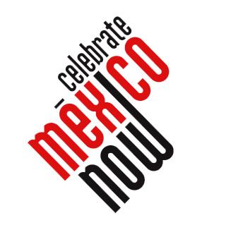 Celebrate Mexico now