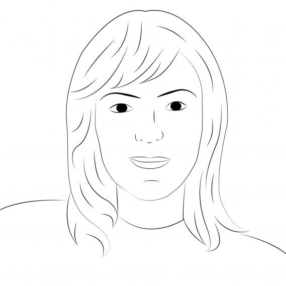 Alicia-Caldera