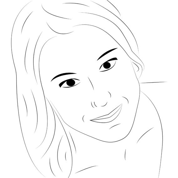 Sara Cordon