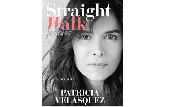 Patricia Velásquez Del Barrio A Las Pasarelas Más Importantes