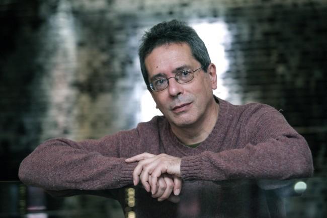 César Aira