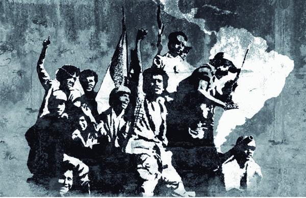 Portada Historia oral e historia políticaPortada Historia oral e historia política
