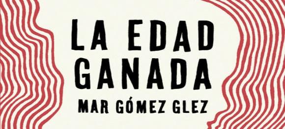 Mar Gómez Glez