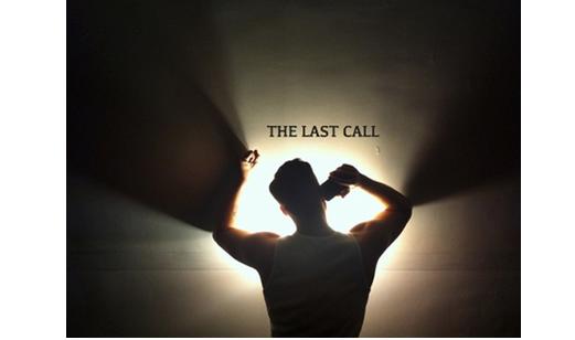 obra la última llamada