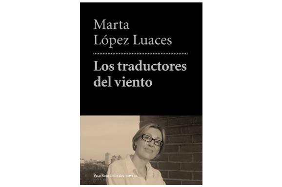 Marta López-Luaces