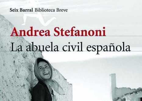 Andrea Stefanoni