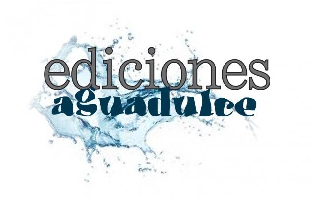Ediciones Aguadulce