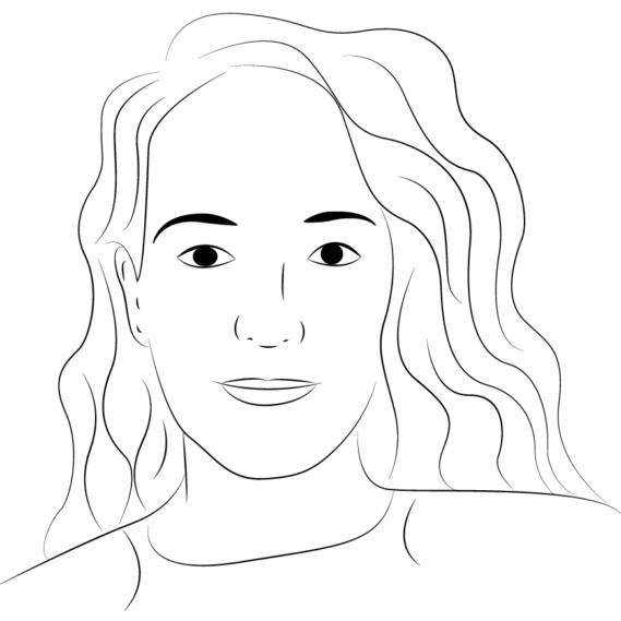 Melanie Gonzalez