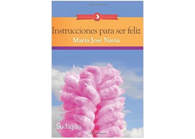 María José Navia