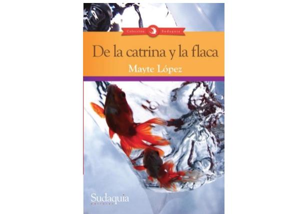 Mayte López