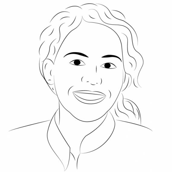 Montserrat Vargas