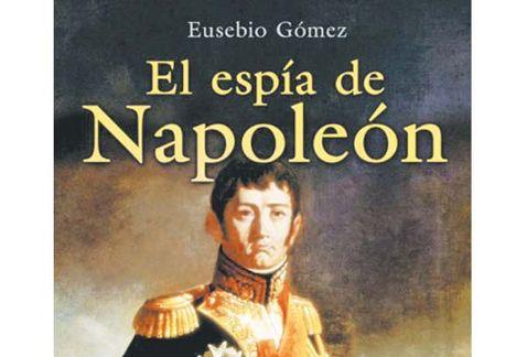 Eusebio Gómez