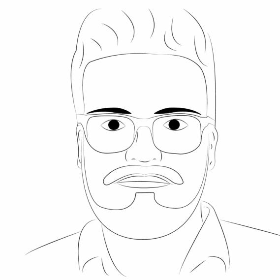 Jose Eduardo Gonzalez
