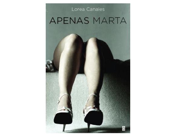 Lorea Canales