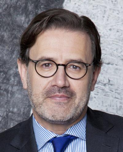 José Antonio Llorente