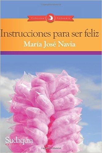 Maria José Navia