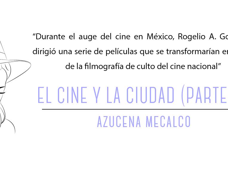 Azucena Melcano