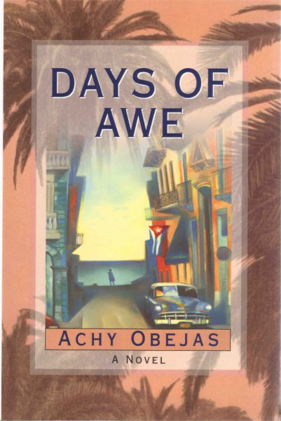 Achy Obejas