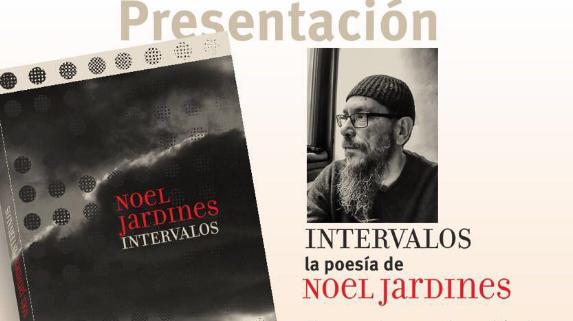 Noel Jardines