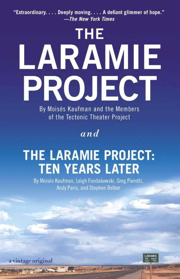 the-laramie-project