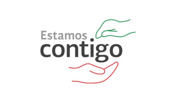 consulado-de-mexico