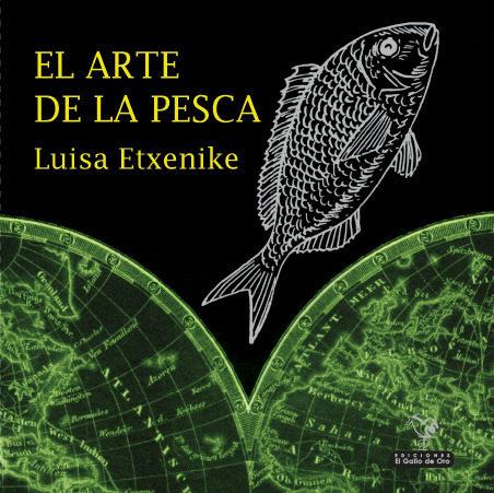 luisa-etxenike