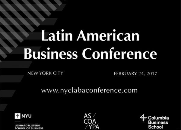 Latin American Business
