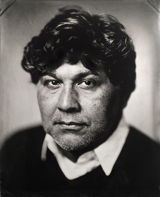 Victor Sira