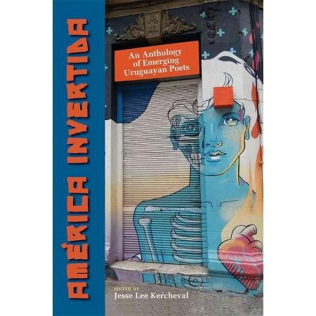 poesia contemporanea uruguaya
