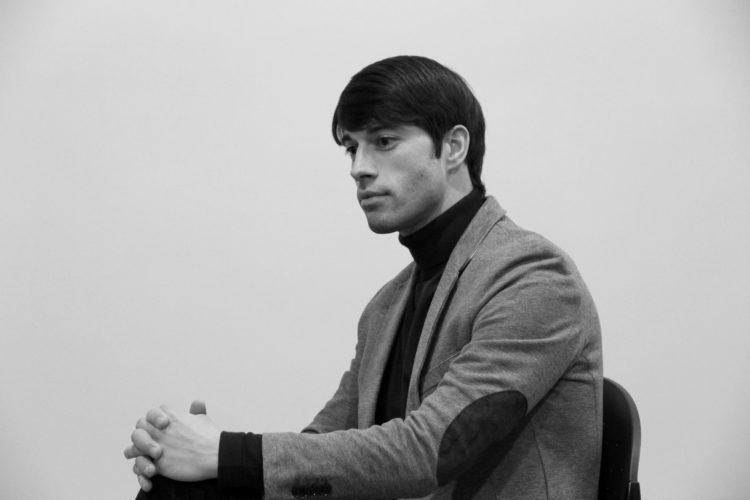 Cesar Alvarez Alonso