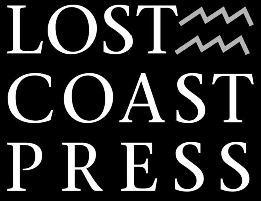 Lost Coast Press