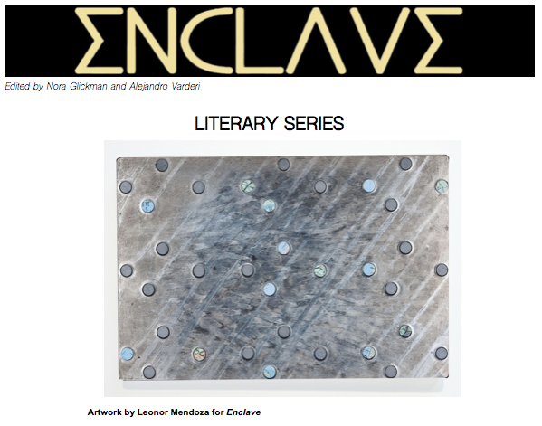 revista enclave
