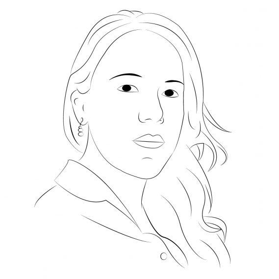 Juliana Torres