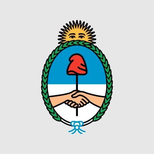 empresarios argentinos en el exterior