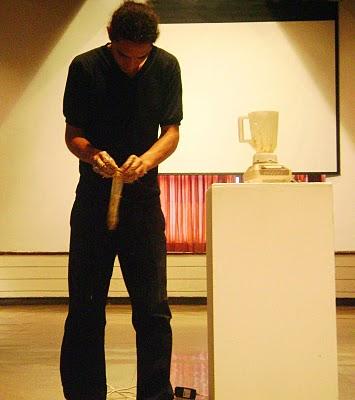 Carlos Salazar Lermont