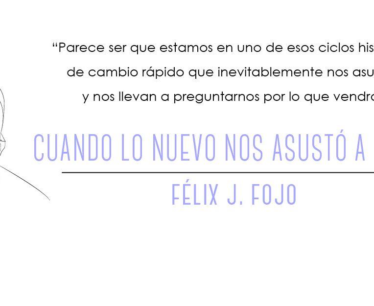 Félix Fojo