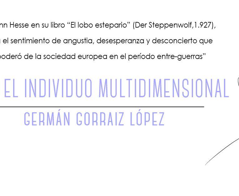 German Gorraiz Lopez