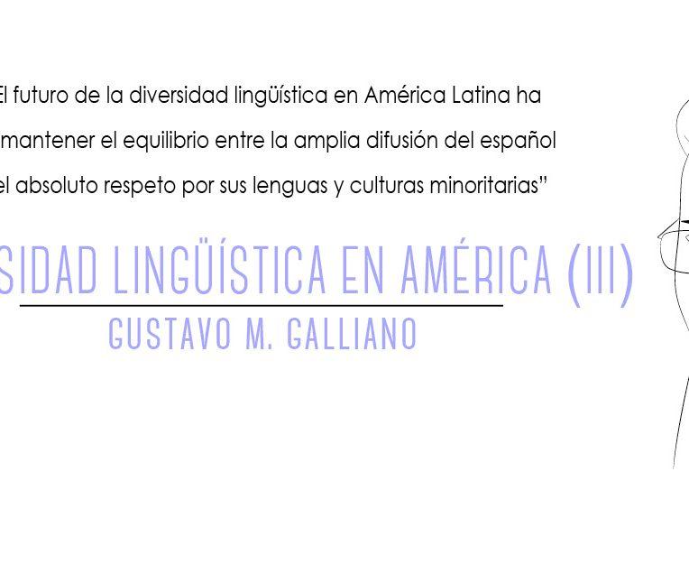 Gustavo Galliano