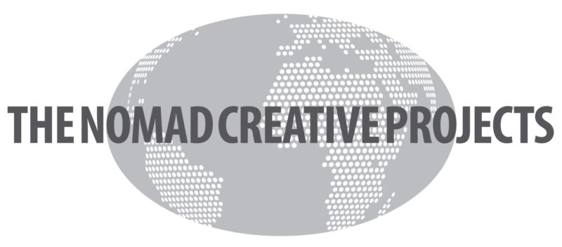 the nomad creative projects