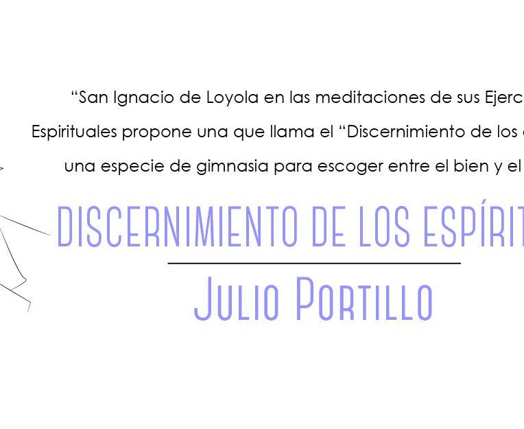 Julio Portillo