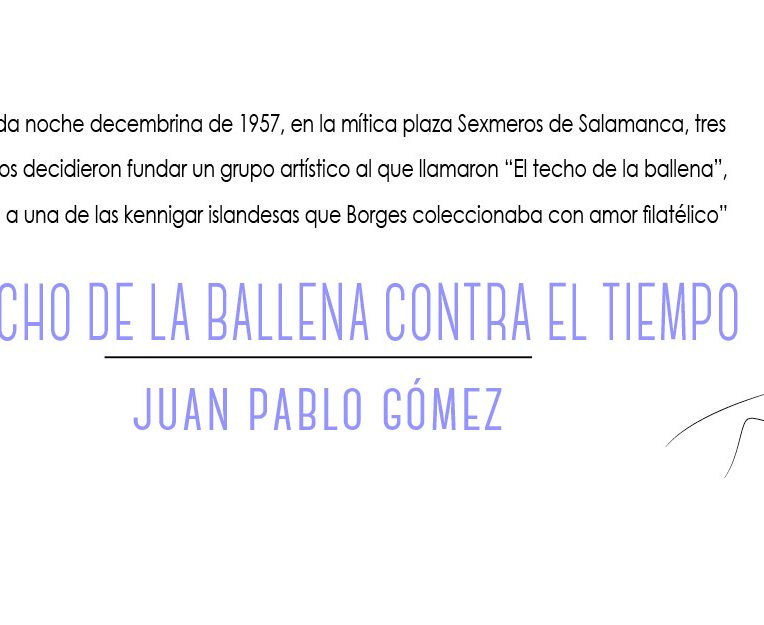 Juan Pablo Gómez