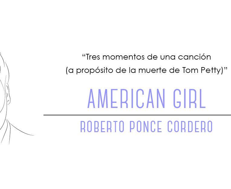 Roberto Ponce Cordero