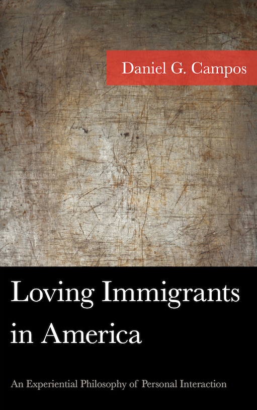 Loving Immigrants in America 1