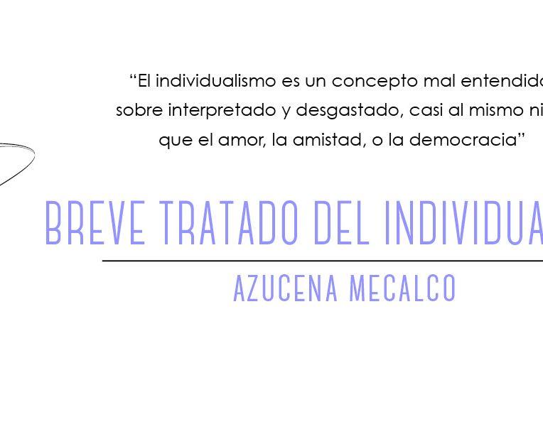 Azucena Mecalco