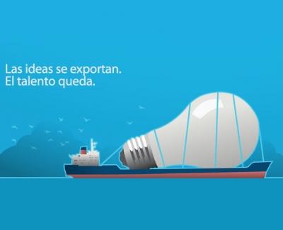economía digital Argentina