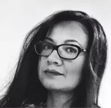 Paola Tinoco