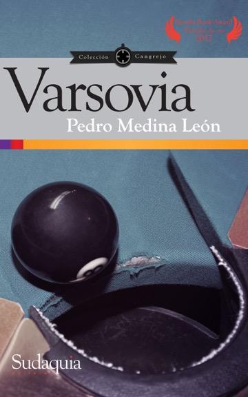 Pedro Medina Leon
